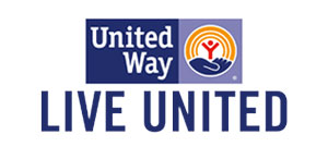 United Way Live United Logo