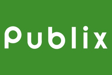 Publix employees serve the homeless