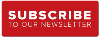 Subscribe to the Talbot House Newsletter