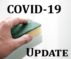 Talbot House Ministries Takes Preventative Measures, Meets Growing Needs Caused By COVID-19 Pandemic