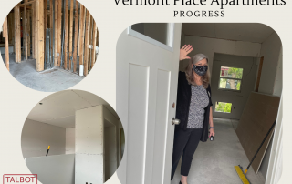 vermont place newsletter 1