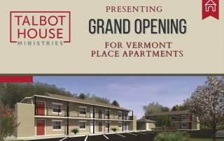 Copy of Vermont Grand Opening newsletter